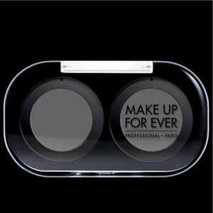 MakeUp ForEver Artist Pallet Palette Duo